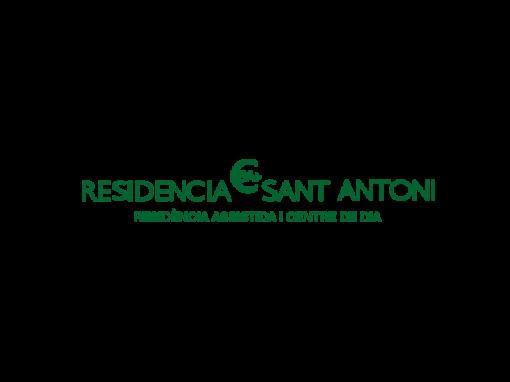 Residència Sant Antoni