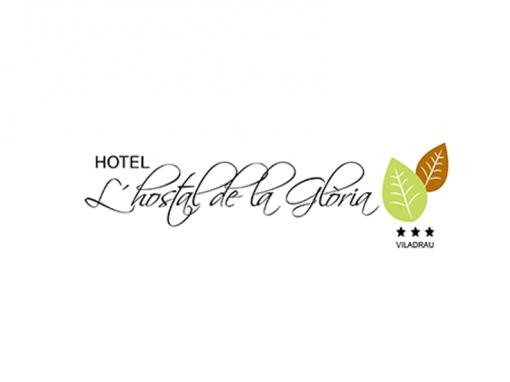 HOTEL L´HOSTAL DE LA GLÒRIA