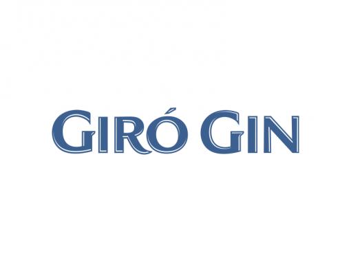 GIRÓ GIN