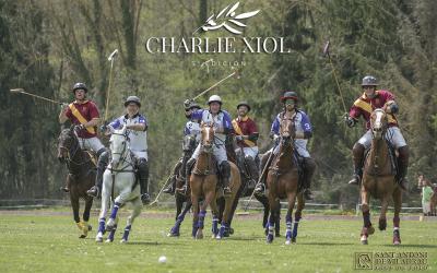FOTOS 5 EDICION CHARLIE XIOL